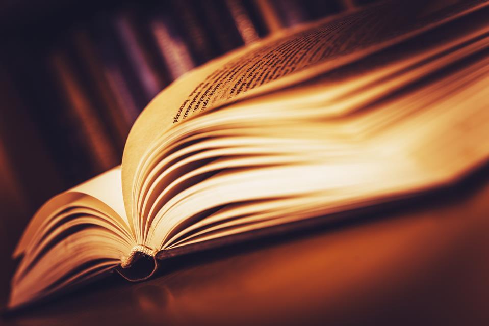 Jaki nakład powinna mieć Twoja książka?