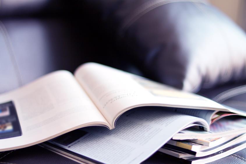 Przed wydaniem i drukiem książki należy spełnić wszelkie obowiązki wynikające z prawa autorskiego.