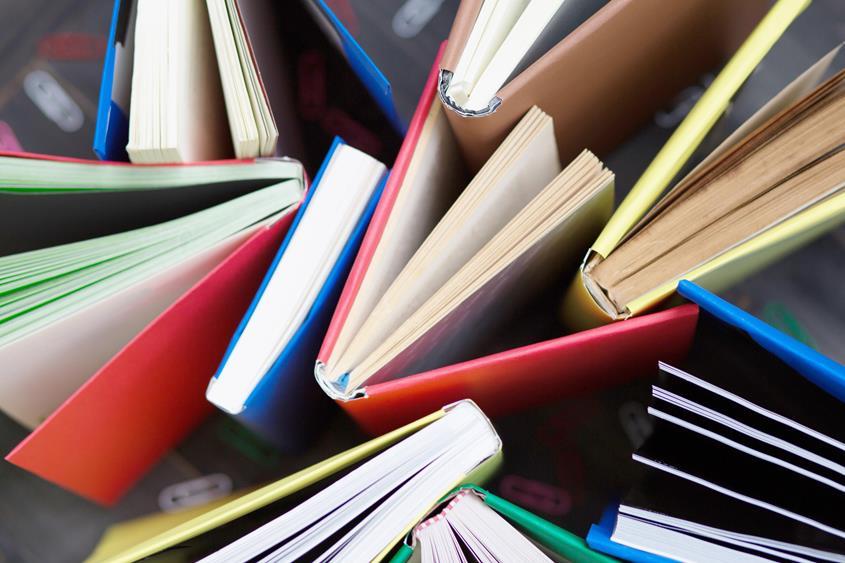 Numer ISBN nadaje się nie tylko książkom, jednakże warto go mieć także w swojej publikacji.