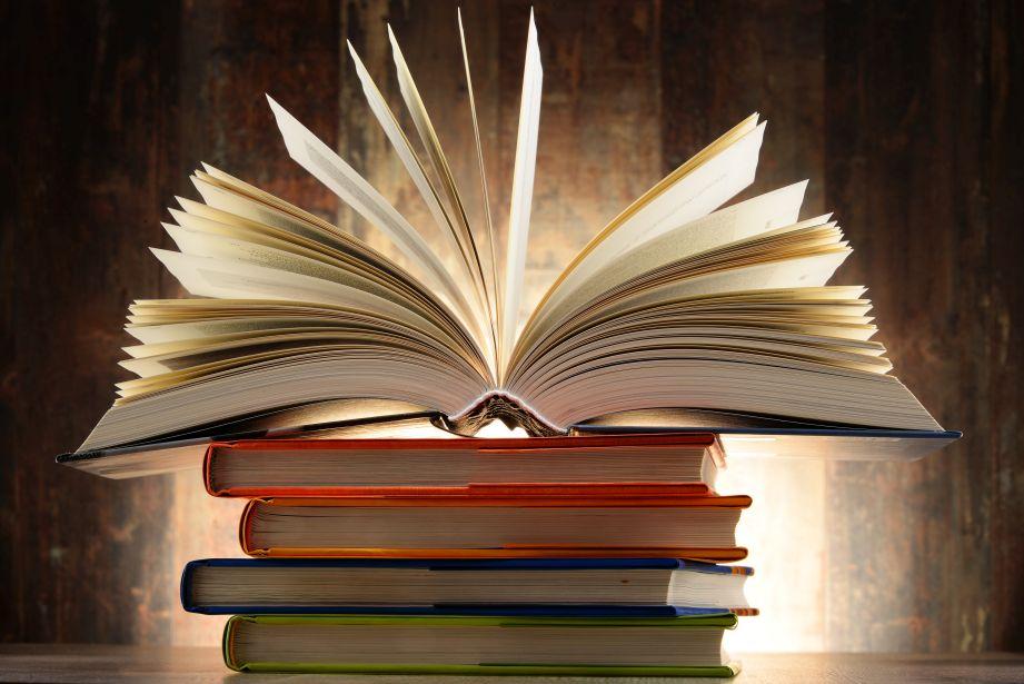 Gdzie sprawnie i profesjonalnie wydrukować własną książkę?