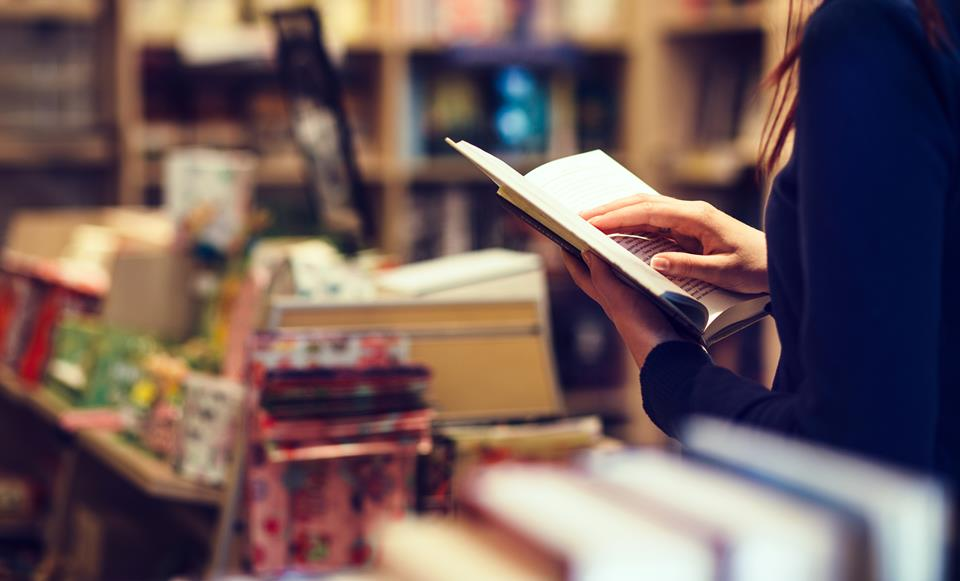 Jak wyliczyć koszt publikacji książki?