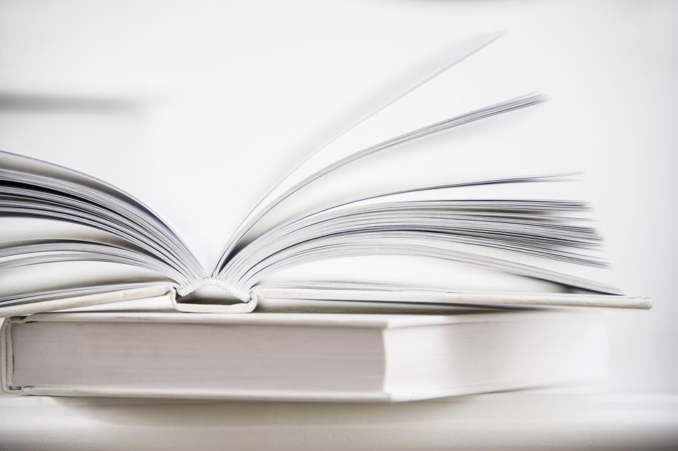 Format książki – który będzie odpowiedni?