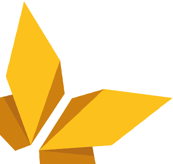 Logo drukarni internetowej