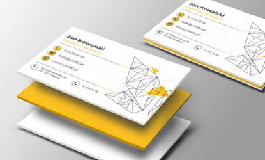 Ikona - Wizytówki Multiloft ®