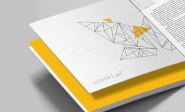 Ikona - Ulotki Multiloft ®