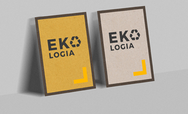 Ikona - Plakaty ekologiczne