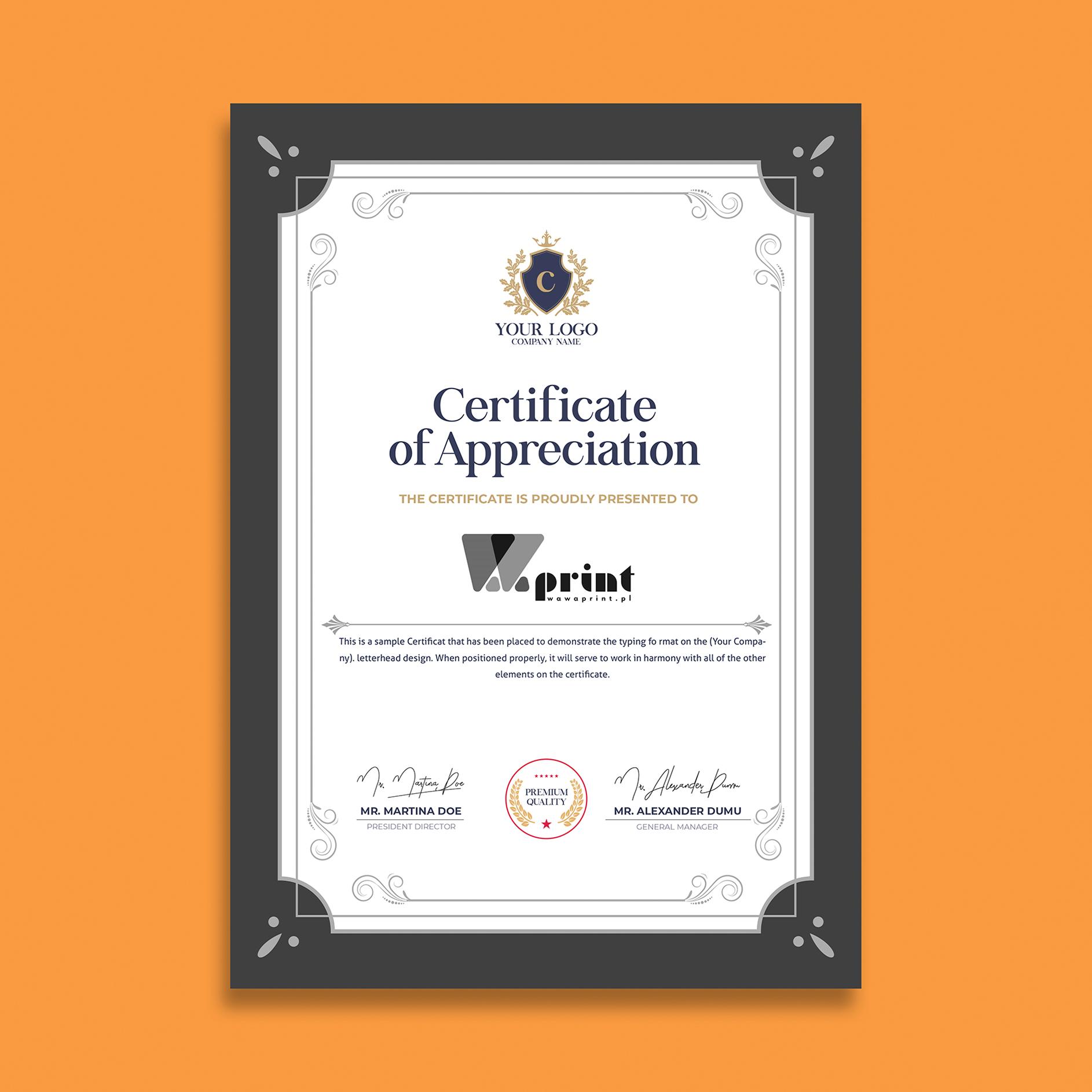 Dyplomy i certyfikaty_image1
