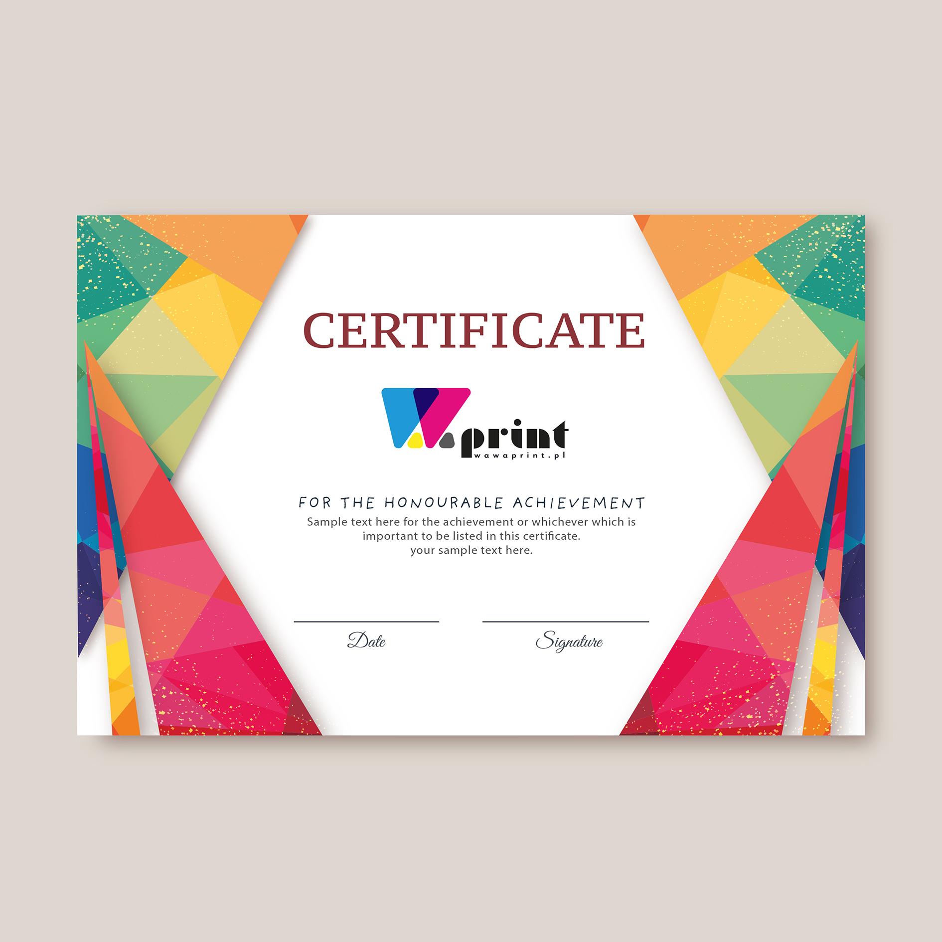 Dyplomy i certyfikaty_image3
