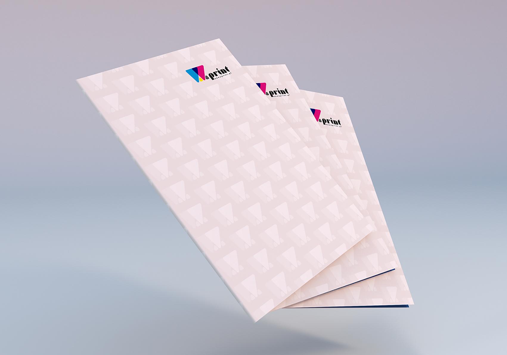 Foldery reklamowe_image2