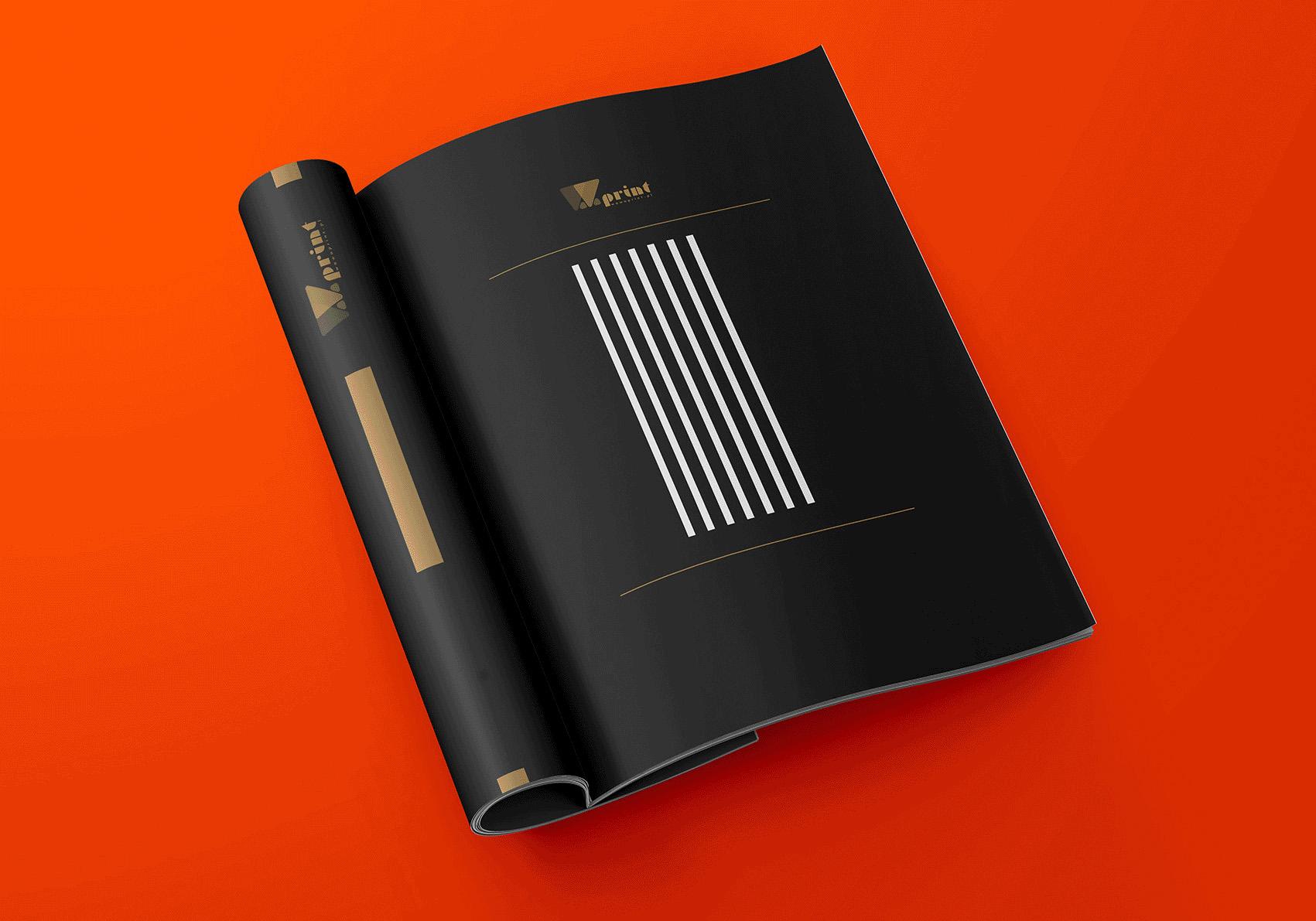 Katalogi reklamowe_image2