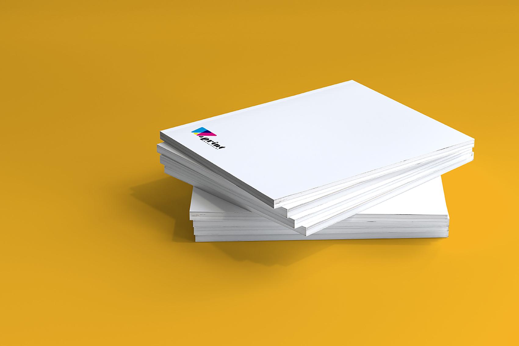 Katalogi reklamowe_image3