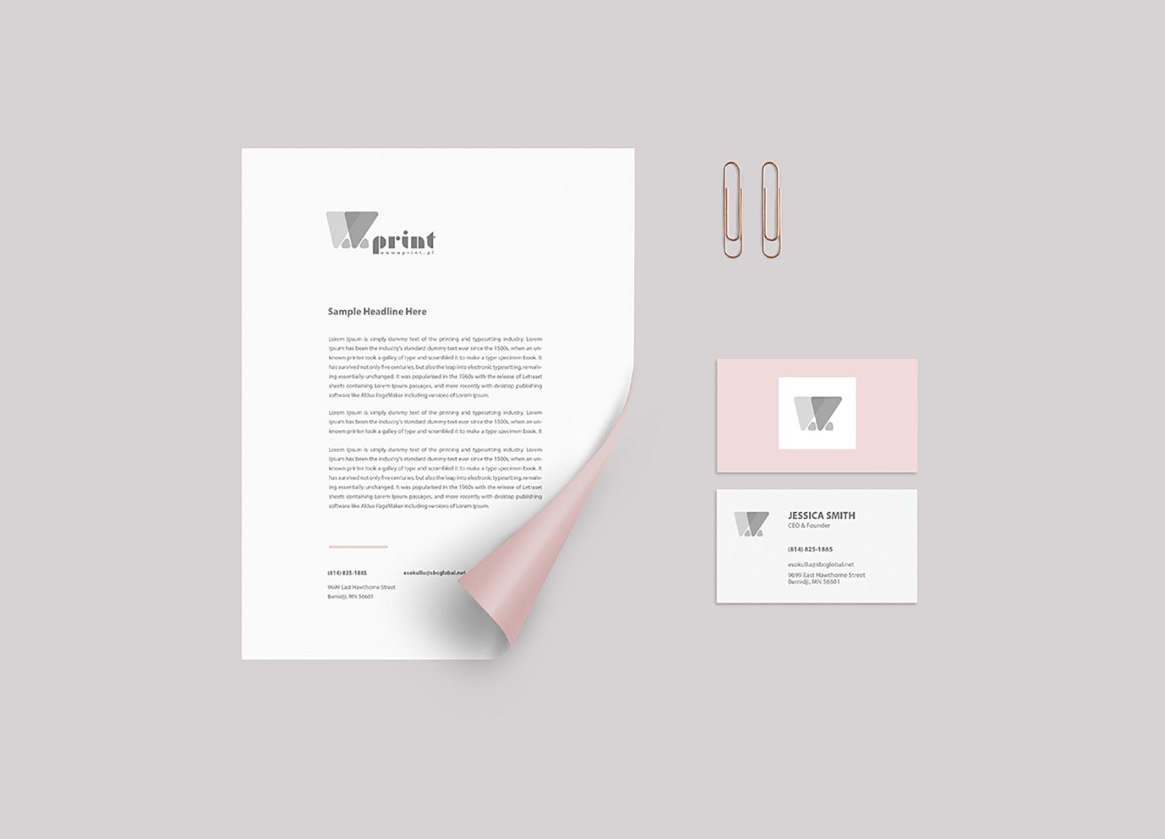 Papier firmowy_image0