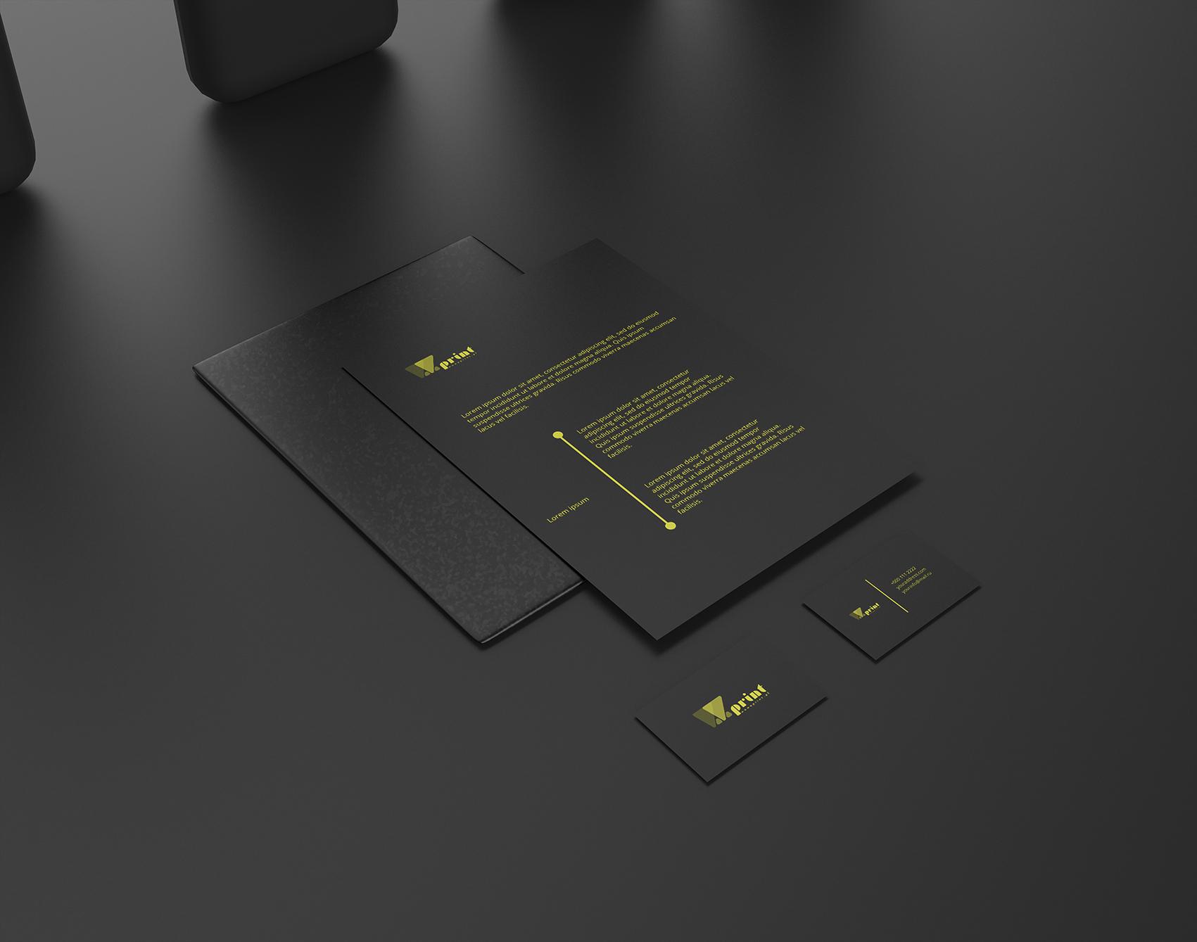 Papier firmowy_image1