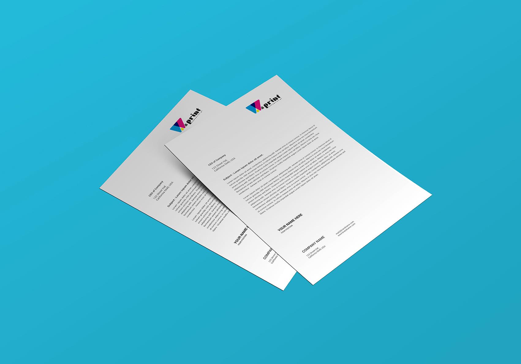 Papier firmowy_image3