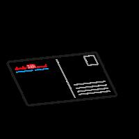 Ikona: Pocztówki