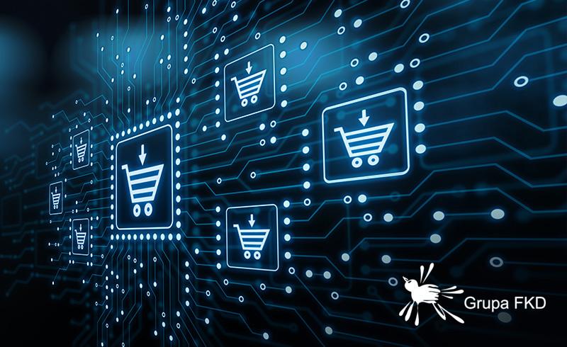 Jeszcze prostsze zakupy on-line