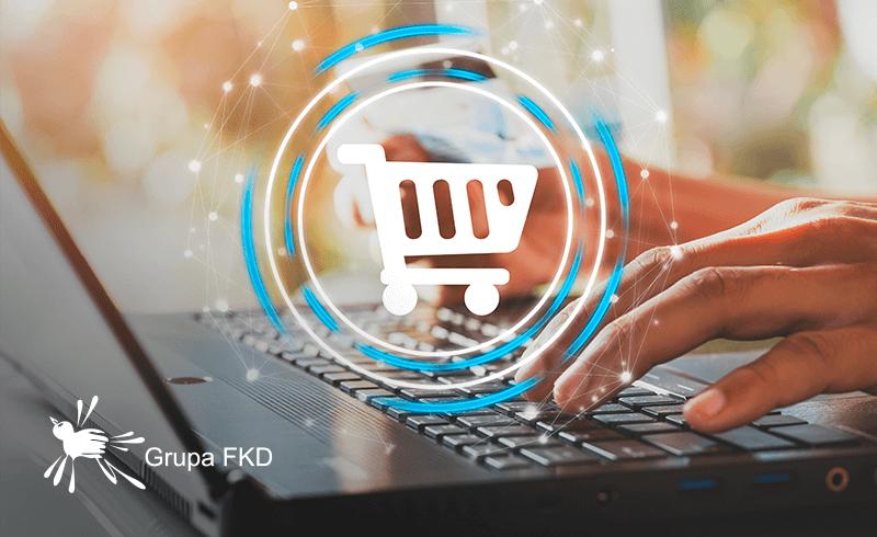 Konfiguracja produktu w sklepie on-line – krok po kroku