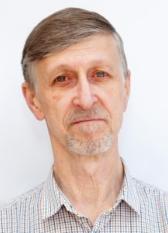 Wiesław Atłas - zdjęcie
