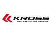 Kross - logotyp