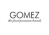 Gomez - logotyp