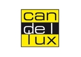 Can del lux