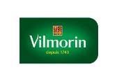 Vilmorin - logotyp