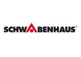 Schwabenhaus - logotyp