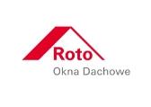 Roto - logotyp